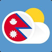 Nepal weather