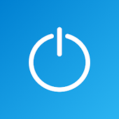 icono OFFTIME – Desconexión digital
