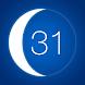 Der Mondkalender – Vom richtigen Zeitpunkt - Androidアプリ