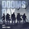 Doomsday: Last Survivors game apk icon