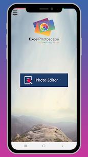 Baixar Photoscape Apk Última Versão – {Atualizado Em 2021} 2