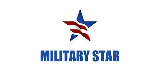 aafes military star card login