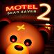 ベアヘブン2ナイトモーテルホラーサバイバル(フル) - Androidアプリ