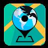 EAGLE APK Icon