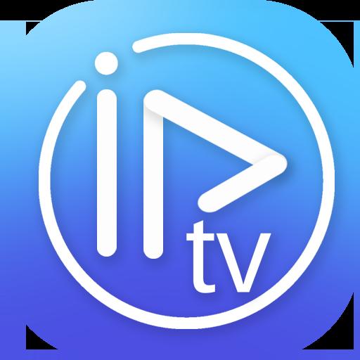 Baixar IPTV - Movies, Free TV Shows, IP TV, Tv Online
