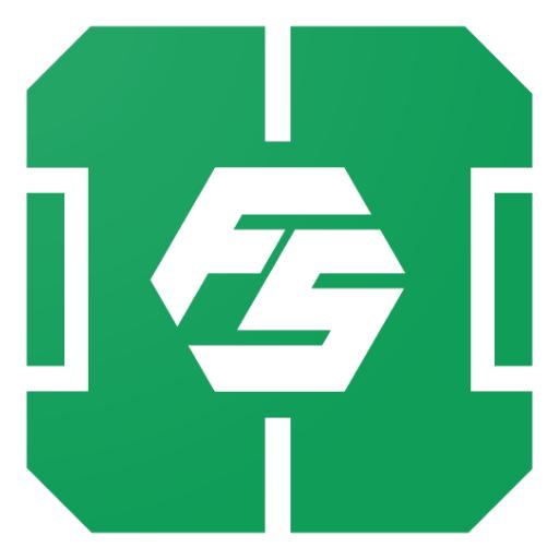 Baixar FootScores - Live football scores