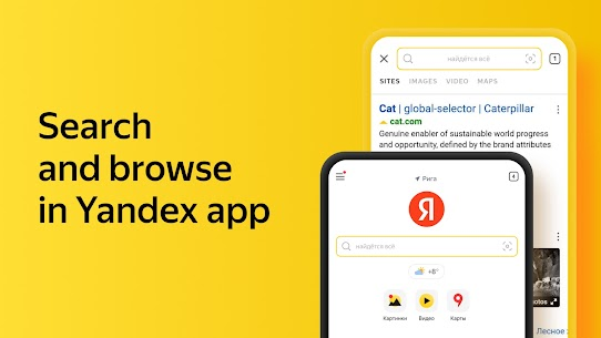 Yandex Apk Lastest Version 2021** 1