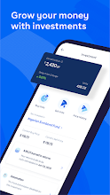 Cowrywise: Online Savings, Finance & Mutual Funds screenshot thumbnail