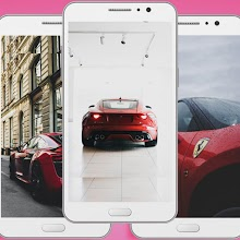 Sport Car Wallpaper - Cool Backgrounds Wallpaper Download on Windows
