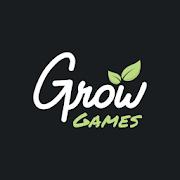 Grow Games & Icebreakers