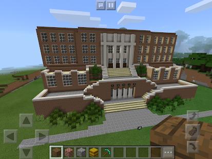Minecraft:Education Edition