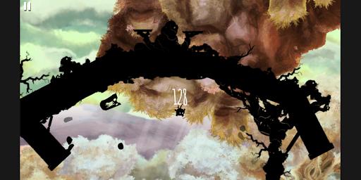 Dark Warrior screenshots 8