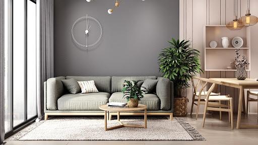 Home Design Master - Amazing Interiors Decor Game 1.3 screenshots 3