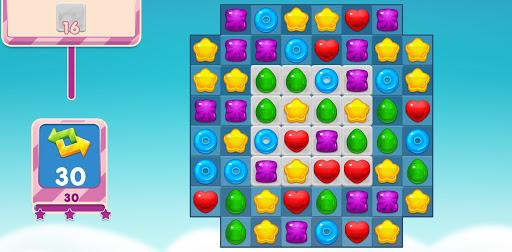 Code Triche Ann Look: Jeux de réflexion et de mémoire APK MOD (Astuce) screenshots 1