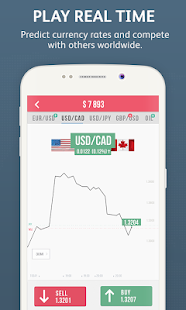 Forex Trading for BEGINNERS 3.0.3 Screenshots 9