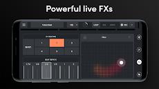 Remixlive - Make Music & Beatsのおすすめ画像4