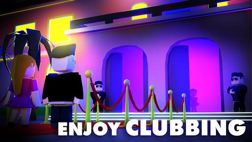 Nightclub Empire - Idle Disco Tycoon  screenshots 6