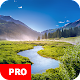 Landscape Wallpapers PRO icon