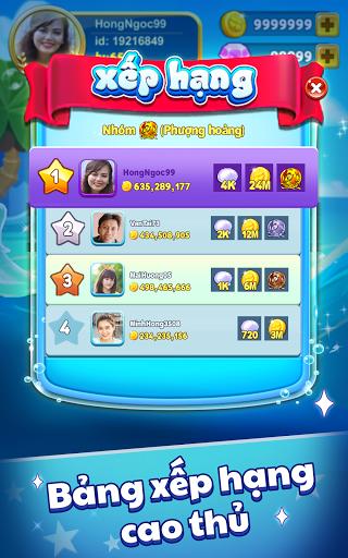 iCu00e1 - Bu1eafn Cu00e1 Online ZingPlay VNG  screenshots 14