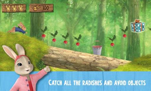 Peter Rabbitu2122 Birthday Party 2.2.094 screenshots 19