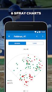 GameChanger Baseball  Softball Scorekeeper Apk Download 4