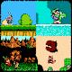 Super City Mario 8 in 1 Game Collections per PC Windows