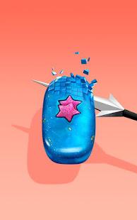 Soap Cutting - Satisfying ASMR