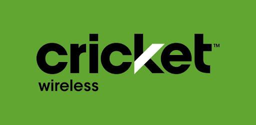cricketwireless com check login