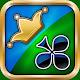 com.jagplay.client.android.app.durak