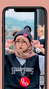 Image For Juyy Putri Call You Prank - Fake Call Juyy Putri Versi 1.1 2