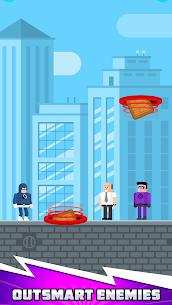 The Superhero League – Mod Apk Download 5