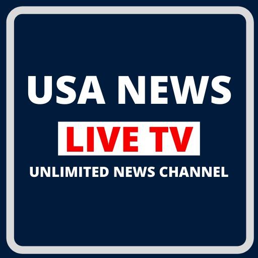 Baixar USA LIVE TV -UNLIMITED USA TV CHANNELS FREE 2021
