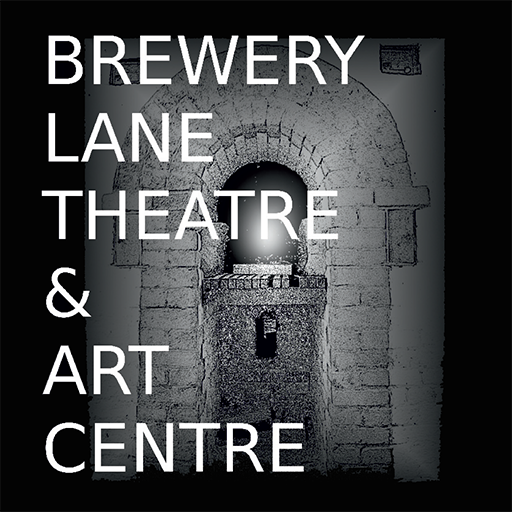 Brewery Lane Theatre & Arts For PC Windows (7, 8, 10 and 10x) & Mac Computer