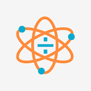 PhysiCalc: Scientific Calculator