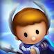 Mini War: 放置だけでもいけるTDゲーム - Androidアプリ