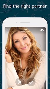 BLOOM — Premium Dating MOD APK (Unlocked) 2