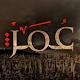 Film Umar bin Khattab Download for PC