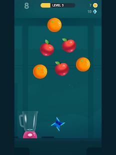 Fruit Master 1.0.5 Screenshots 7