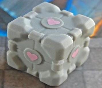 Craft Soap 5