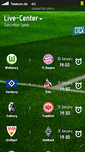 Fußball em gruppenspiele