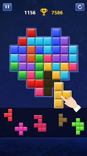 Block Puzzle 3.7 screenshots 4