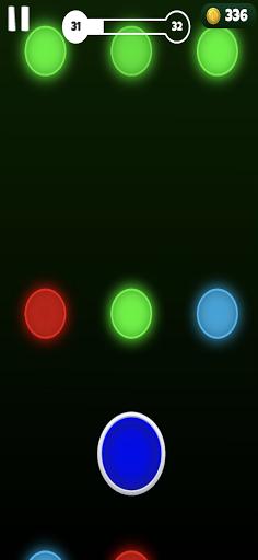 Swap Circles screenshots 18