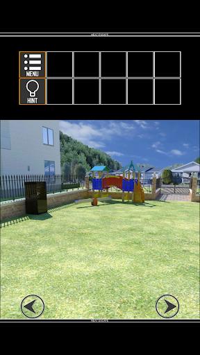 Escape Game: NEAT ESCAPE PACK2  screenshots 11
