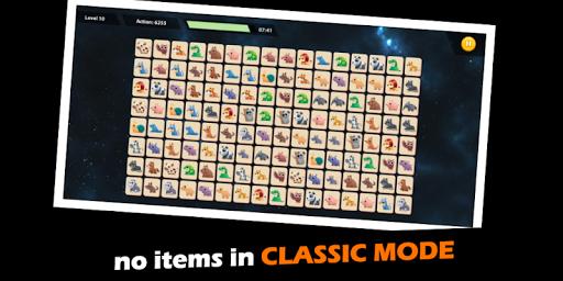 Onet Animals - Puzzle Matching Game 1.31 screenshots 3