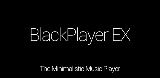 BlackPlayer EX Music Player .APK Preview 0
