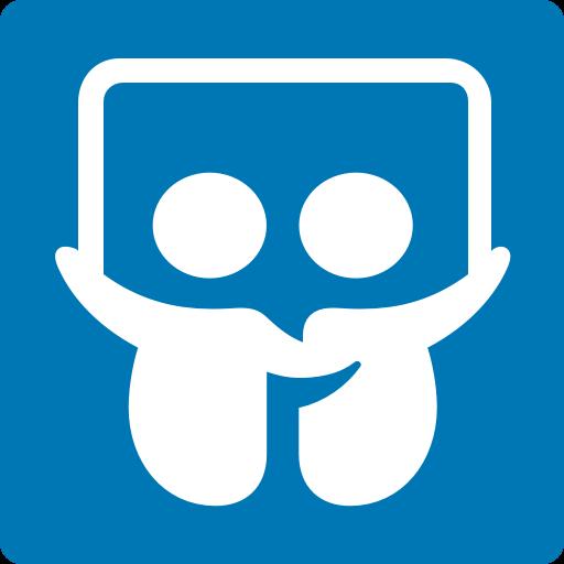 Slideshare Apps On Google Play