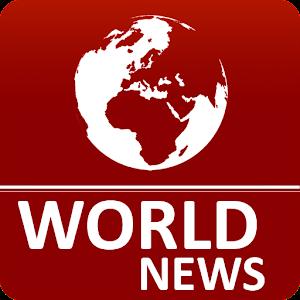 World News  RSS Reader