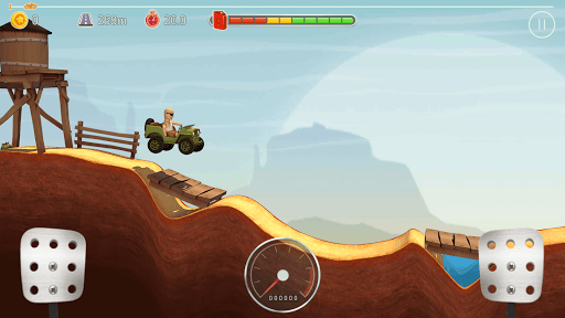 Prime Peaks 27.1 Screenshots 6