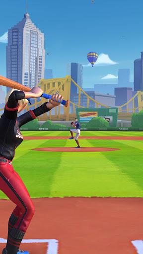 Baseball Club 0.7.9 screenshots 3