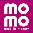 MoMo: Chuyển tiền & Thanh toán